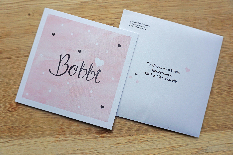 bobbi_envelop-en-kaart
