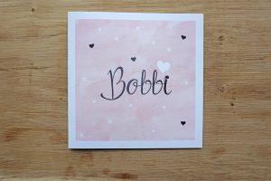 bobbi_kaartje-voorkant